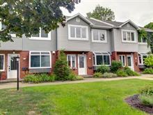 Condominium house for sale in Victoriaville, Centre-du-Québec, 34, Rue  Leclerc, 25976822 - Centris.ca