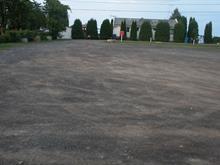Lot for sale in Sainte-Barbe, Montérégie, 39e Avenue, 10505324 - Centris.ca