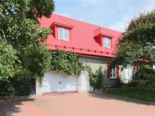 House for sale in Rimouski, Bas-Saint-Laurent, 252, Rue  Gérard-Majella, 25880336 - Centris