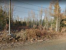 Lot for sale in Sainte-Sophie, Laurentides, Rue  Raymond, 25084945 - Centris.ca
