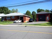 Maison à vendre à Granby, Montérégie, 734, Rue  Denison Ouest, 28419348 - Centris