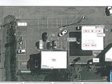 Commerce à vendre à Coteau-du-Lac, Montérégie, 33 - 35, Route  201, 18850276 - Centris.ca