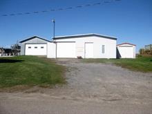 Commercial building for sale in Sainte-Ursule, Mauricie, 1830, Rue  Rinfret, 17804004 - Centris.ca