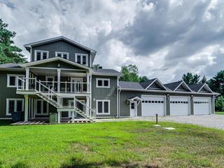 House for sale in Bowman, Outaouais, 102 - 104, Chemin de la Lièvre Nord, 19282803 - Centris.ca