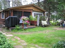 Maison mobile à vendre à Val-Morin, Laurentides, 47, Domaine-Val-Morin, 26070704 - Centris