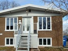 Duplex à vendre à Beauport (Québec), Capitale-Nationale, 20 - 22, Rue  Seigneuriale, 10738809 - Centris