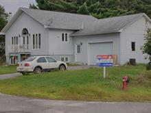 House for sale in Montpellier, Outaouais, 8 - 10, Rue  Laurentienne, 18021718 - Centris.ca