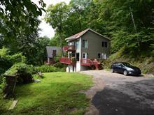 Cottage for sale in Lac-Simon, Outaouais, 1179, Chemin du Tour-du-Lac, 22765293 - Centris.ca