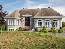 House for sale in Shannon, Capitale-Nationale, 50, Rue  Desrochers, 28544749 - Centris.ca