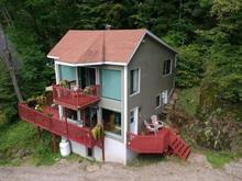 Chalet à vendre à Lac-Simon, Outaouais, 1179, Chemin du Tour-du-Lac, 22765293 - Centris.ca