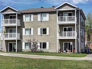 Condo for sale in Sainte-Brigitte-de-Laval, Capitale-Nationale, 400, Avenue  Sainte-Brigitte, apt. 101, 23080047 - Centris.ca