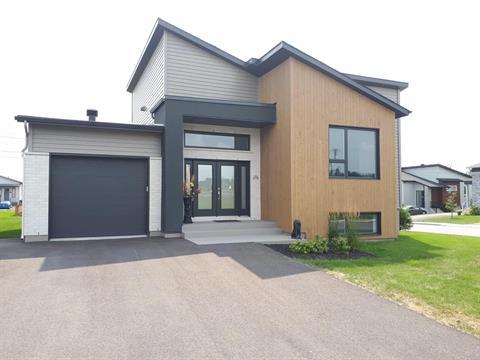 House for sale in Granby, Montérégie, 279, Rue des Écoliers, 9873082 - Centris.ca