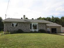House for sale in Bedford - Canton, Montérégie, 727, Chemin  Maurice, 24086920 - Centris.ca