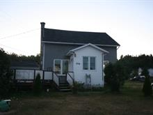 House for sale in Portneuf-sur-Mer, Côte-Nord, 266, Rue  Principale, 27013760 - Centris.ca
