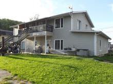 Quadruplex à vendre à Larouche, Saguenay/Lac-Saint-Jean, 657 - 665, Rue  Gauthier, 28963458 - Centris.ca