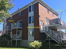 Maison de ville à vendre à Charlesbourg (Québec), Capitale-Nationale, 1464, boulevard du Loiret, 15144126 - Centris