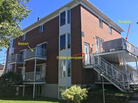 House for sale in Charlesbourg (Québec), Capitale-Nationale, 1464, boulevard du Loiret, 15144126 - Centris.ca