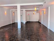 Commercial unit for rent in Rosemont/La Petite-Patrie (Montréal), Montréal (Island), 2482, Rue  Bélanger, 10894371 - Centris