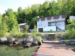 House for sale in Shawinigan, Mauricie, 310 - 320, Chemin du Portage, 14618158 - Centris.ca