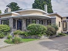 House for sale in Beaupré, Capitale-Nationale, 11315, Avenue  Royale, 19237529 - Centris.ca