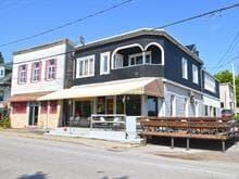 Bâtisse commerciale à vendre à Saint-Casimir, Capitale-Nationale, 375 - 377, Rue  Tessier Est, 23852171 - Centris.ca