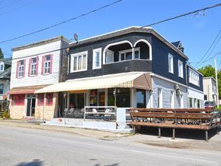 Commercial building for sale in Saint-Casimir, Capitale-Nationale, 375 - 377, Rue  Tessier Est, 23852171 - Centris.ca
