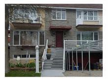 Triplex à vendre à Montréal (Ahuntsic-Cartierville), Montréal (Île), 10488 - 10492, Place  Prieur, 26584227 - Centris.ca