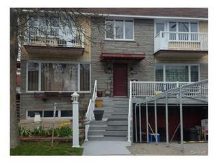 Triplex for sale in Montréal (Ahuntsic-Cartierville), Montréal (Island), 10488 - 10492, Place  Prieur, 26584227 - Centris.ca