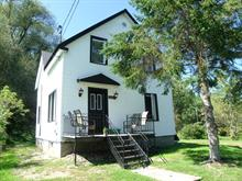 Maison à vendre à Huberdeau, Laurentides, 243, Rue  Principale, 24196915 - Centris.ca