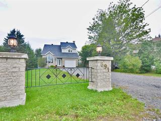 House for sale in Sainte-Thècle, Mauricie, 891, Rue  Saint-Jacques, 28414897 - Centris.ca