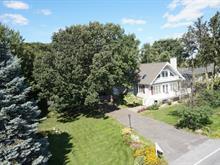 House for sale in Saint-Basile-le-Grand, Montérégie, 307, Chemin du Richelieu, 23766088 - Centris.ca