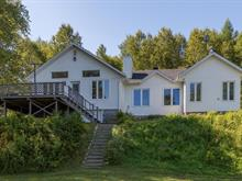 Maison à vendre à Saint-Michel-des-Saints, Lanaudière, 241, Chemin  Chantal, 28547824 - Centris.ca