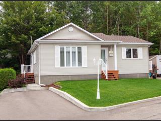 House for sale in Fossambault-sur-le-Lac, Capitale-Nationale, 115, Avenue de la Rivière, 22791002 - Centris.ca