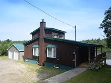 House for sale in Saint-Calixte, Lanaudière, 270, Rue  Landry, 9439012 - Centris.ca