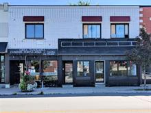 Commercial building for sale in Rosemont/La Petite-Patrie (Montréal), Montréal (Island), 2482 - 2490, Rue  Bélanger, 24233095 - Centris.ca