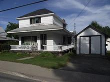 House for sale in Messines, Outaouais, 86, Rue  Principale, 26005424 - Centris.ca