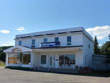 Quadruplex for sale in Nouvelle, Gaspésie/Îles-de-la-Madeleine, 558 - 662, Route  132 Ouest, 17229544 - Centris.ca