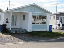 Maison mobile à vendre à Sept-Îles, Côte-Nord, 49, Rue des Courlis, 20595045 - Centris.ca