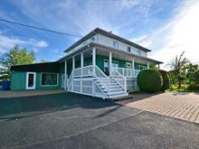 House for sale in Saint-Roch-des-Aulnaies, Chaudière-Appalaches, 923, Route de la Seigneurie, 20882263 - Centris.ca