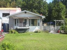 Maison à vendre à L'Ange-Gardien (Outaouais), Outaouais, 854, Avenue de L'ange-Gardien, 19995871 - Centris.ca