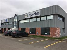 Commercial unit for rent in Les Rivières (Québec), Capitale-Nationale, 2800, Rue  Einstein, 21435766 - Centris