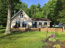 Maison à vendre à Lac-Sainte-Marie, Outaouais, 311, Chemin de la Solitude, 19122466 - Centris