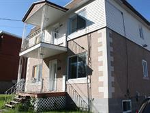 Duplex for sale in Saint-Jérôme, Laurentides, 624 - 626, Rue  Laviolette, 14665346 - Centris.ca