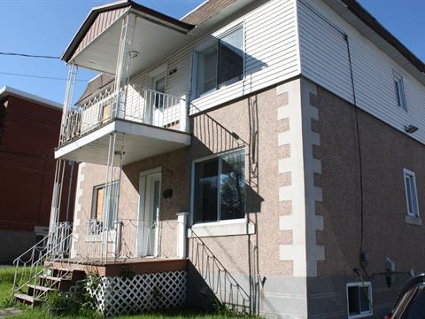 Duplex à vendre à Saint-Jérôme, Laurentides, 624 - 626, Rue  Laviolette, 14665346 - Centris
