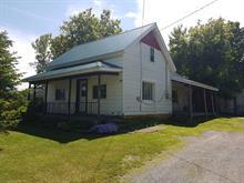 Maison à vendre à Hinchinbrooke, Montérégie, 2824, Chemin d'Athelstan, 19761861 - Centris