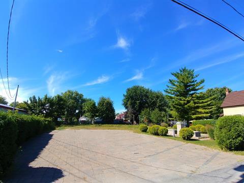 Lot for sale in Les Coteaux, Montérégie, 20, Rue  Duckett, 16548440 - Centris.ca