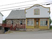 Maison à vendre à Saint-Modeste, Bas-Saint-Laurent, 329, Rue  Principale, 24587383 - Centris.ca