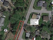 Terre à vendre à Mascouche, Lanaudière, Chemin du Lac, 15592588 - Centris