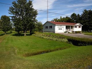 Maison à vendre à Maddington Falls, Centre-du-Québec, 325, Route  261, 21049490 - Centris.ca