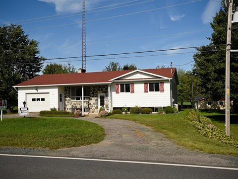 House for sale in Maddington Falls, Centre-du-Québec, 325, Route  261, 21049490 - Centris.ca